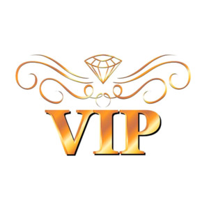 VIP Product Link,Customization fee,DHL Postage Make up the Price Difference dedicated link,