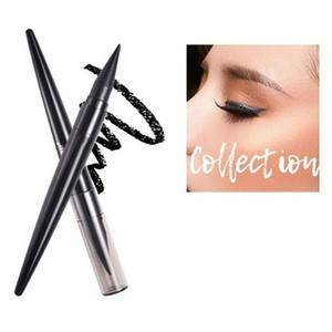 Waterproof Sweat-proof Liquid Eyeliner Pencil Long Lasting Non Smudge Eye Makeup eyeliner eyebrow eye pencil eyes