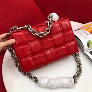 2020 Piccolo crossbod borse MJ cuoio impresso nuova macchina capace come tracolla grande sacchetto laterale doppia cerniera pacchetto diagonale borsa corpo croce