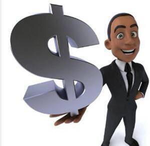 Цена разница, за дополнительную плату, Специальные Оплата Ссылка или старый клиент Checkout Link (Если вы не связались с нами, пожалуйста, не покупайте здесь)