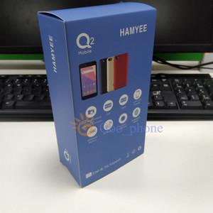 أفضل الهاتف المحمول 6.9inch Goophone S20 فائق رباعية النواة 11 الموالية ماكس RAM 1GB ROM 16GB بصمة الهواتف الذكية