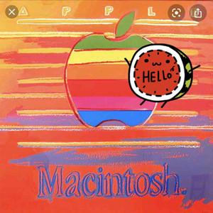 Dipinti Andy Warhol serie N ° art 03 della decorazione della parete della pittura a olio su tela di canapa della decorazione della casa di arte della parete Immagini tela di canapa per Living Room 200.829