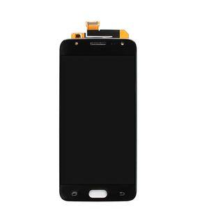 Sayısallaştırıcı Meclisi ile Samsung Galaxy J5 asal G5700 LCD için LCD Dokunmatik Ekran