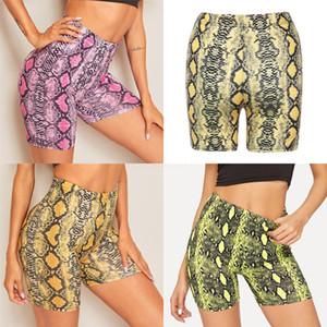 BINAND Mulheres Push Up Academia Shorts Sexy Gym shorts de nylon Yoga Breve Formação seco Correndo # 200