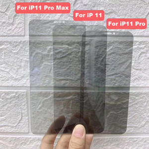 Privacy Anti Spy Tempered Glass Screen Protector For iPhone 12 11 Pro Max XS XR 8 7 6 Samsung A01 A11 A21 A21S A31 A41 A51 A71 A81 A91 A70