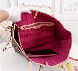 Yeni omuz çantası messenger çanta moda kadın çanta çanta sıcak bir satıcı, büyük kapasiteli kadınların büyük bagaj çantası 01 olduğunu