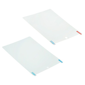 Replacement Anti-Blue Light LCD Screen Protector Guard Skin Film for iPad Pro + iPad 3 4