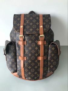 2019 bolsa de mochilas escolares manera de los hombres las mujeres de hombro Mochila Niños Adolescentes Mujeres mochilas para portátil bolsa de lona bolsa de viaje