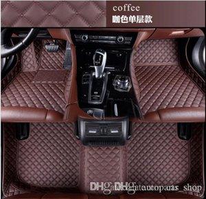 BMW araba paspaslar tüm modeller e30 E34 E46 e60 e90 f10 F30 X1 X3 X5 X6 serisi için uygundur