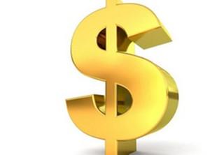 2021 nuovi UPS e DHL SHIIPPING SHIIIPPING collegamento di pagamento usd, uso per la pay cerotto in più o qualcosa in più