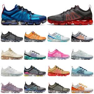 Nerd erkekler koşu ayakkabı beyaz Siyah sarı dantel Eşitlik mens kadınlar için spor eğitmen sneaker