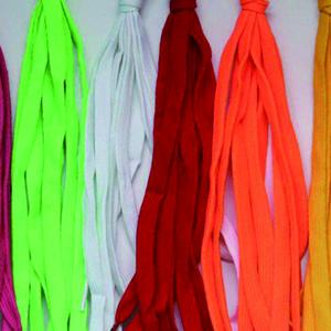Shoeslaces Подробнее Красочный онлайн для потребности клиента платить больше Пожалуйста, не платить этот Ссылка Без Обувайтесь