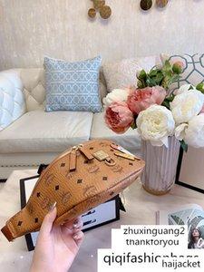 borsa a tracolla elegante design di lusso di vendita in tutto il mondo le donne della borsa limitata