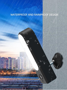outdoor wifi cameraHD 1080P waterproof Projector IP camera for P2P lamp WiFi security camera CCTV surveillance camera