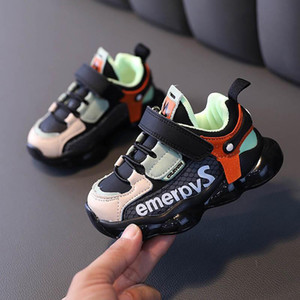 new Autumn Winter baby shoes baby boy shoes toddler shoes toddler sneakers baby sneakers boys trainers basketball shoe 1-3Y