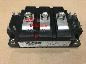 1PCS MITSUBISHI QM200DY-HB power supply module NEW 100% Quality Assurance