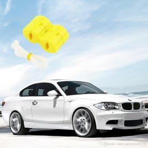 Ücretsiz Kargo koruyucu powermag Manyetik Yakıt tasarrufu araba X güç tasarrufu, XP-2, Araç manyetik yakıt tasarrufu, ekonomizer yakıt