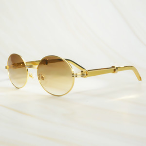 Stainless Mens Солнцезащитные очки Солнцезащитные очки Солнцезащитные очки Carter Уникальные Женские Мужские Роскошные Предписание Reading Glasses Ретро Оттенки