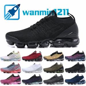 2018 2019 New Arrival Hommes Shock Shock Shoes de course pour la qualité supérieure Chaussures décontractées Maxes Sports Sneakers entraîneurs