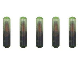 voiture clé à puce du transpondeur puce ID48 verre OEM Tango pro copie puce ID48 T6