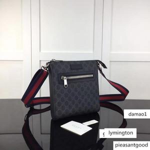 Pembe Sugao Cüzdanlar Karikatür Çanta Çanta Deri Tasarımcı çanta 2 adet Seti Çanta