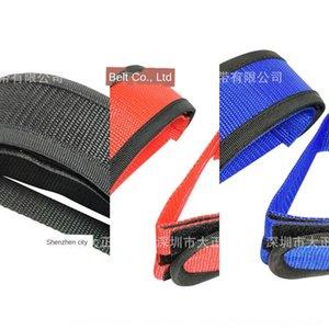 ميت تحلق غطاء حزام خفيفة للغاية دواسة مجلس فم الكلب دراجة دراجة الفم غطاء القدم القدم حزام 0gcgX