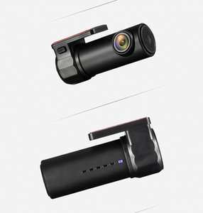Mini WiFi Auto portatile DVR Camera DVR HD Night Vision Dash Cam Video Recorder Auto Camcorder Monitoraggio DVR wireless Dvrs Video Recorder Sriu #