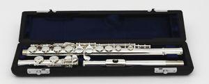 Joliann flute