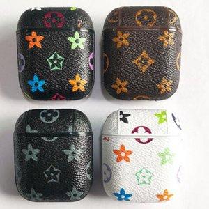 Для гарнитуры Case кожаная защитная крышка крючок застежка для крючков Anti Close Fashions Fashion Case ProtectionCase кожаный гарнитура