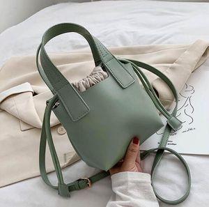 Создать- сумка Обычная Lady высокого качества сумки на ремне сумки Shippong Съемная