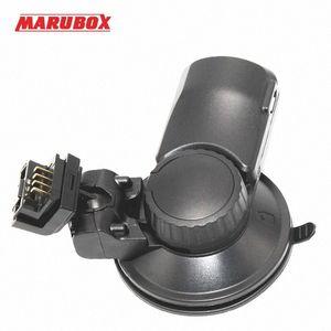 Marubox M330 Car DVR Titular traço Camera Ventosa DV GPS Camera stand DVR Recorder Suporte para RECXON Dixon Blackview A70 82gs #