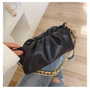 Royalblanks personalizzata signore Quatrefoil design Cosmetic Bag Poliestere trucco del sacchetto per regalo di Natale (spedizione gratuita) # 217