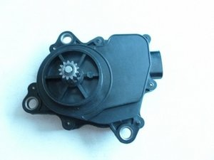 NEW KODIAK 400 DIFFERENTIAL SERVO MOTOR 4X4 4WD SWITCH FIT KODIAK 2000 2006 Motorcycle Parts Store Motorcycle Parts Stores From Yaseri n9NM#