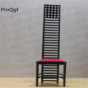 Ngryise Un Conjunto silla para adultos de Europa Beach Moda Presidente L4kv #
