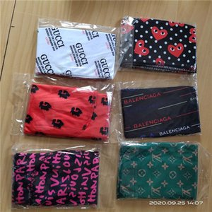 Marca Durag pirata capa Lenço vende lenços Durags Dube para homens e mulheres através do Hip hop fábrica véu vestuário chapéu