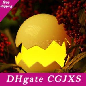 Mini Led Yolk Noite USB lâmpada presentes Carga 3 de aniversário AAA gema Luzes Non azul -Toxic Energia rosa Saving luzes da decoração amarelo para
