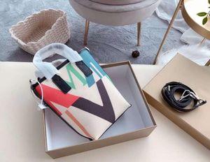 Высокое качество Корзина Женщины Малый сумки Новый стиль Холст сумка Lady Crossbody Мода Повседневная сумка