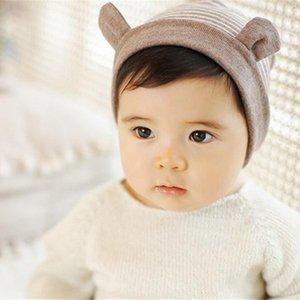 chapéu chapéu cap baby baby infantil cap pullover gato listrado cabeça pullover ondulação pneu