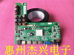 For Le42d31 42d59eds Motherboard 4704-mv69t9-a2233k01 Screen K42wd1 Youda Screen
