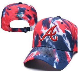 wholesale Men Women Braves Baseball Snapback hat Basketball Snapbacks Hats Mens Flat Caps Adjustable Baseball Cap Sports Hat a0