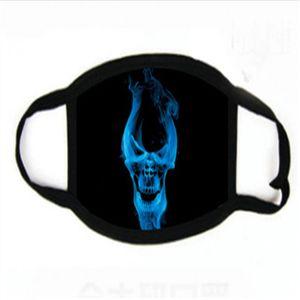 Guerrero espartano del Elmet orror máscara máscaras Knigt Ero mascarada completa Fa impresión para alloween Cristmas decoración del partido