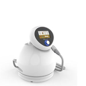 기계를 강화 RV-3S 미니 휴대용 3 개 핸들 진공 광자 무선 주파수 피부