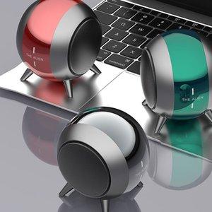Wireless Bluetooth Speaker Mini Portable Outdoor Loudspeaker FM MP3 Player Music Subwoofer car audio subwoofer speakers