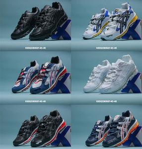 Levha Jel Kayano 26 Kaya GEL-Quantum 360 5 Gençlik Erkek Casual Koşu Ayakkabı Hız Kırmızı 2020 Tokyo Olimpiyat Eğitmenler Piedmont Gri Siyah