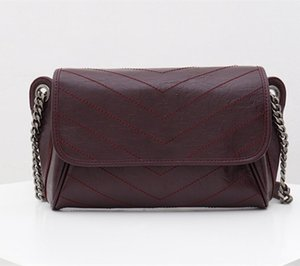 lady's belt message bags with Diamond Lattice vintage handbag single shoulder flap fashionable bags with hasp high quality