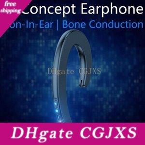 Jakcom Et Non In Ear Concetto di vendita auricolare calda In trasduttori auricolari delle cuffie come bracciali VCDS Verge 2