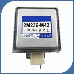 Panasonic Mikrodalga Fırın Magnetron® 2M236-M42 Magnetron® Mikrodalga Fırın Parçaları, Mikrodalga Fırın Magnetron NEW