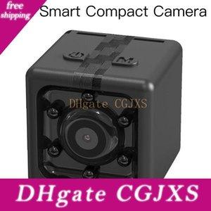 Kameralar As Köpek Piller Fotoğraf Yakalama Bf Video Player yılında Jakcom cc2 Kompakt Kamera Sıcak Satış