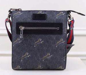 Bolsa bolsa de los hombres de los hombres de Boston del totalizador totalizadores de la manera hombres de la correa de hombro Messenger Bag Mochila Mini equipaje de mano estilo de vida Boston 471466