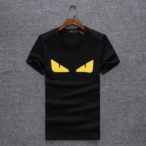 concepteur vrai t-shirts mens vêtements de luxe T d'été Hommes T-shirt Homme Top qualité 100% coton blanc rouge RELIGIONING bleu noir T-shirts M-3XL